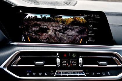 2019 BMW X5 ( G05 ) xDrive 30d 184