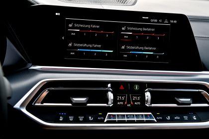 2019 BMW X5 ( G05 ) xDrive 30d 185