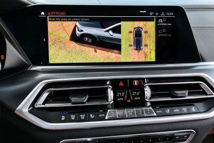 2019 BMW X5 ( G05 ) xDrive 30d 187