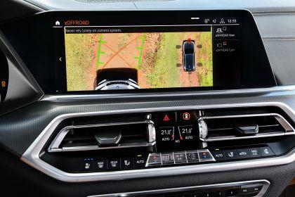 2019 BMW X5 ( G05 ) xDrive 30d 189