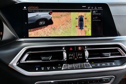 2019 BMW X5 ( G05 ) xDrive 30d 191