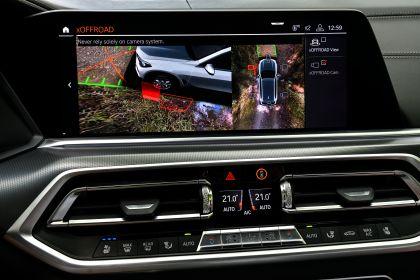 2019 BMW X5 ( G05 ) xDrive 30d 192