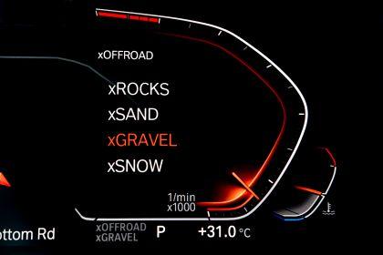 2019 BMW X5 ( G05 ) xDrive 30d 202