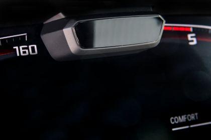 2019 BMW X5 ( G05 ) xDrive 30d 204