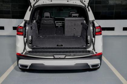 2019 BMW X5 ( G05 ) xDrive 30d 209