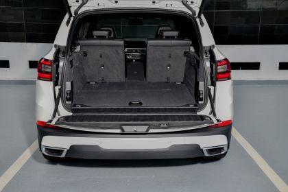 2019 BMW X5 ( G05 ) xDrive 30d 210
