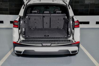 2019 BMW X5 ( G05 ) xDrive 30d 213