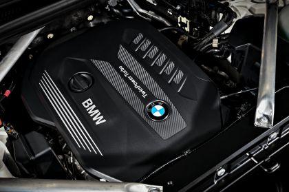 2019 BMW X5 ( G05 ) xDrive 30d 216