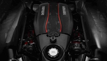 2018 Ferrari 488 Pista 13