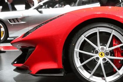 2018 Ferrari 488 Pista 27