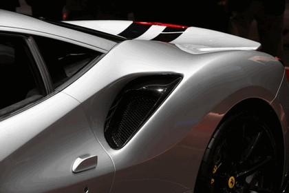2018 Ferrari 488 Pista 32