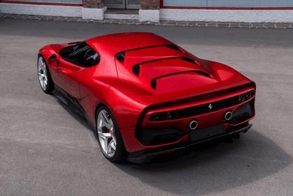 2018 Ferrari SP38 3