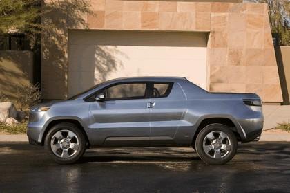 2007 Toyota A-BAT concept 4