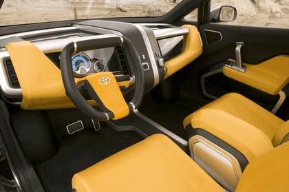 2007 Toyota A-BAT concept 7