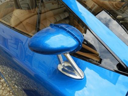 1999 Bugatti EB 18.3 Chiron 21