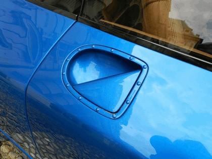 1999 Bugatti EB 18.3 Chiron 23