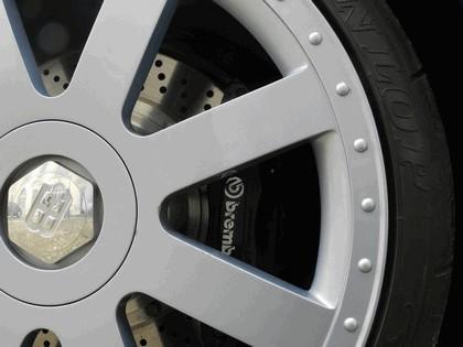 1999 Bugatti EB 18.3 Chiron 28