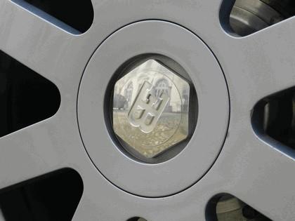 1999 Bugatti EB 18.3 Chiron 29