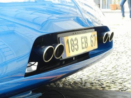1999 Bugatti EB 18.3 Chiron 30