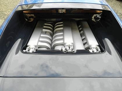 1999 Bugatti EB 18.3 Chiron 33