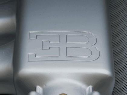 1999 Bugatti EB 18.3 Chiron 34