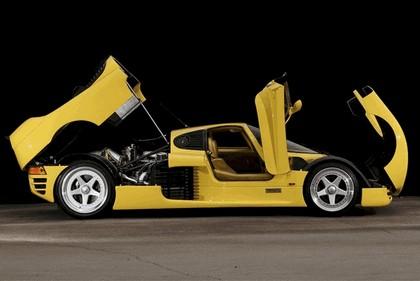 1994 Porsche Schuppan 962CR 14