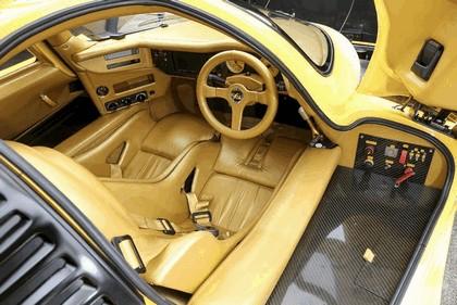 1994 Porsche Schuppan 962CR 22