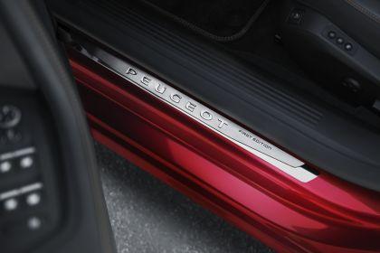 2018 Peugeot 508 39