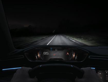 2018 Peugeot 508 41