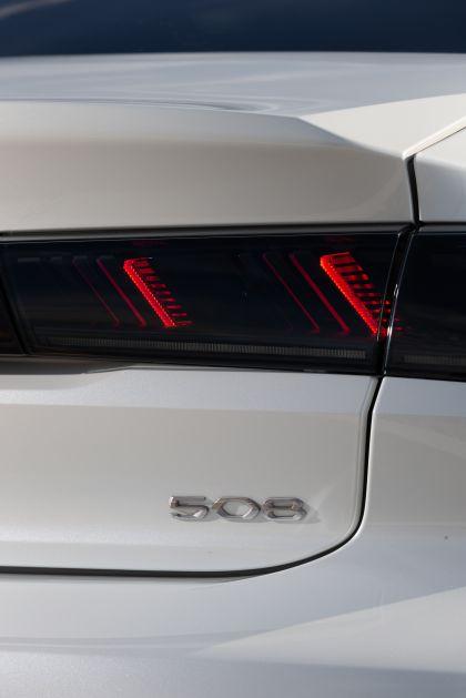 2018 Peugeot 508 175