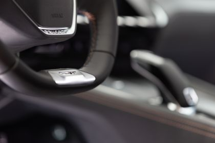 2018 Peugeot 508 191