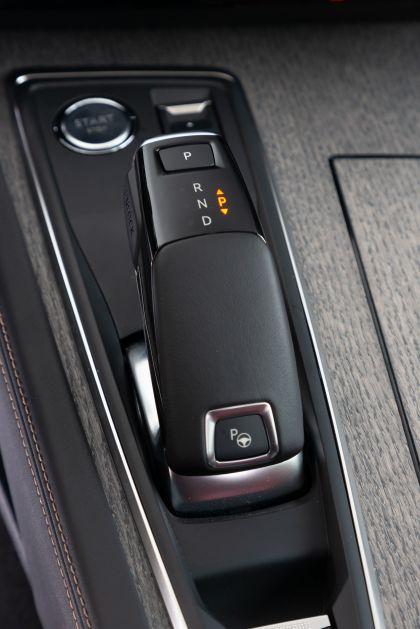 2018 Peugeot 508 195