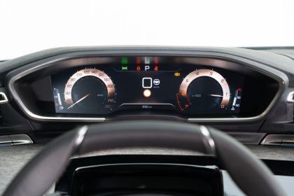 2018 Peugeot 508 201