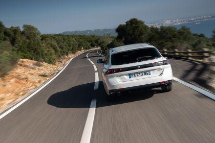 2018 Peugeot 508 SW 35