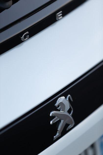 2018 Peugeot 508 SW 70