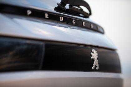 2018 Peugeot 508 SW 131