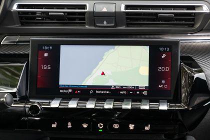2018 Peugeot 508 SW 151