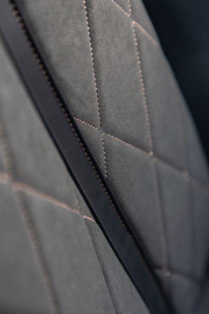 2018 Peugeot 508 SW 162