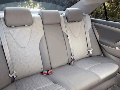 2007 Toyota Camry SE 27