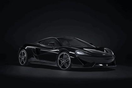 2018 McLaren 570GT Black Edition by MSO 1