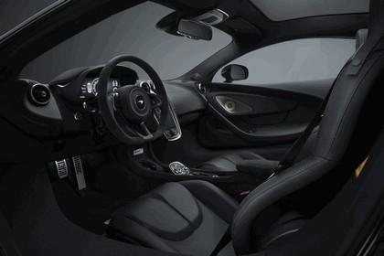 2018 McLaren 570GT Black Edition by MSO 8