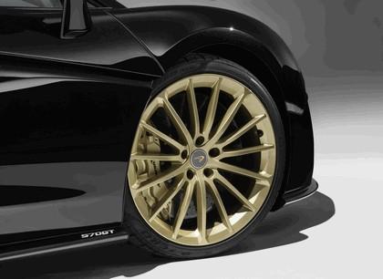 2018 McLaren 570GT Cabbeen Collection 5