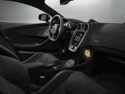 2018 McLaren 570GT Cabbeen Collection 7
