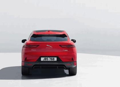 2018 Jaguar i-Pace 48