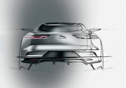 2018 Jaguar i-Pace 91