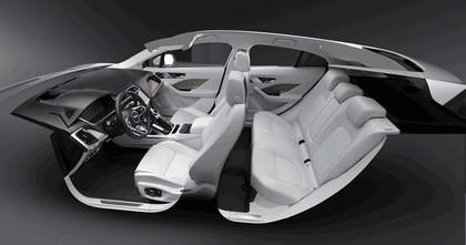 2018 Jaguar i-Pace 98