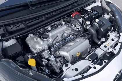 2018 Toyota Yaris GRMN 121