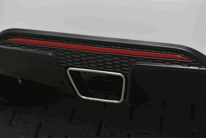 2018 Toyota Yaris GRMN 123