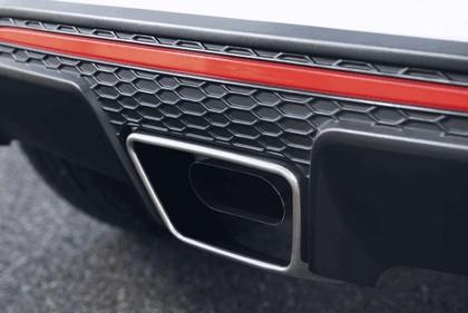 2018 Toyota Yaris GRMN 124