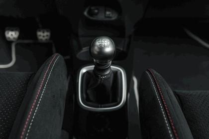 2018 Toyota Yaris GRMN 141